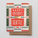 MAP's (sort of) Annual Gift Guide