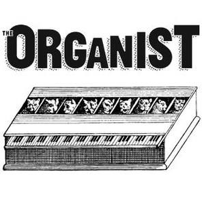 the-organist